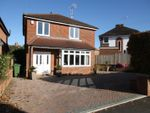 Thumbnail for sale in Orchard Way, Reigate