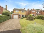Thumbnail for sale in Claygate Avenue, Harpenden