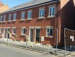 Thumbnail to rent in Acorn Street, Leicester