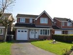 Thumbnail for sale in Gloucester Close, Sleaford