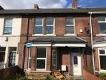 Thumbnail to rent in Monkside, Rothbury Terrace, Newcastle Upon Tyne