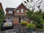 Thumbnail for sale in Hutchins Lane, Oldham, Greater Manchester