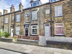 Thumbnail for sale in Longford Terrace, Lidget Green, Bradford