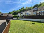 Thumbnail for sale in Bagpath, Brimscombe, Stroud