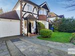 Thumbnail for sale in Brancaster Lane, Purley