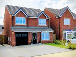 Thumbnail for sale in Gressingham Close, Cramlington