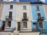 Thumbnail for sale in Southleigh Road, Clifton, Bristol