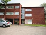 Thumbnail to rent in Whitbeck Court, Newcastle Upon Tyne
