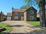 Thumbnail for sale in The Green, Old Buckenham