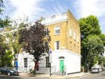 Thumbnail to rent in College Cross, Islington