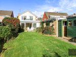 Thumbnail to rent in Rivermead Road, St. Leonards, Exeter