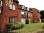 Thumbnail to rent in Mansfield Court, Mansfield Gardens, Bengeo
