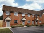 Thumbnail to rent in Plot 14 The Tavy, Wendlescliffe, Evesham Road, Bishops Cleeve, Gloucestershire