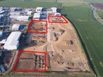 Thumbnail to rent in Eagle Business Park (Phase II), Falcon Way, Broadway, Yaxley, Peterborough, Cambridgeshire