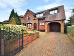 Thumbnail for sale in Dowbridge, Kirkham, Preston, Lancashire