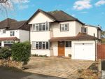 Thumbnail for sale in Arundel Road, Cheam, Sutton