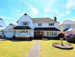 Thumbnail for sale in South Road, Sully, Penarth