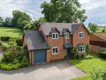 Thumbnail to rent in Risbury, Leominster