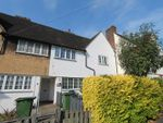 Thumbnail to rent in Granby Road, London