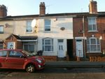 Thumbnail to rent in Leicester Street, Wolverhampton
