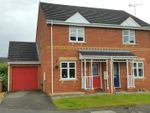 Thumbnail for sale in Falaise Way, Hilton, Derby