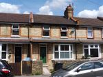Thumbnail to rent in Beaconsfield Road, Maidstone, Kent
