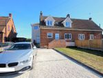 Thumbnail for sale in Vicarage Avenue, White Notley, Witham