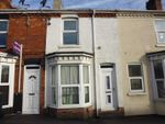 Thumbnail to rent in Montague Street, Lincoln