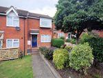 Thumbnail to rent in Wendover Heights, Wendover, Buckinghamshire
