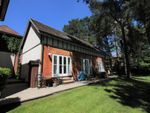 Thumbnail to rent in North Minden House, Deepcut
