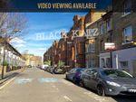 Thumbnail to rent in Elliotts Row, London