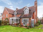 Thumbnail for sale in Church Street, Ticehurst, Wadhurst, East Sussex