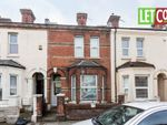 Thumbnail to rent in Clive Road, Fratton, Portsmouth