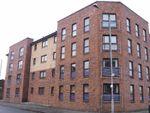 Thumbnail to rent in Fenella Street, Shettleston, Glasgow