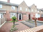 Thumbnail for sale in Dudley Road, Intake, Doncaster