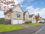 Thumbnail to rent in 7 Cortmalaw Gardens, Robroyston, Glasgow