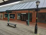 Thumbnail to rent in Lock Up Retail/Business Unit, Unit 17, The Market Place, Shopping Centre, Blackwood