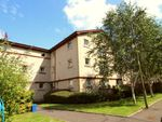 Thumbnail to rent in Fortuna Court, Falkirk
