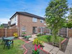 Thumbnail to rent in Wedgewood Drive, Church Langley, Harlow