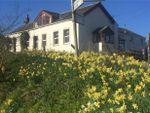 Thumbnail to rent in Windyhaugh, Ullock, Workington, Cumbria