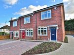 Thumbnail for sale in Thorney Lane North, Iver