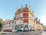 Thumbnail for sale in Brook Drive, London, London
