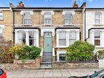 Thumbnail to rent in Arsenal, London