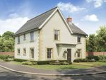 "Thumbnail to rent in ""Lincoln"" at Inglewhite Road, Longridge, Preston"