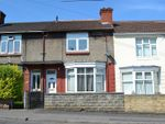 Thumbnail for sale in Clevedon Road, Midsomer Norton, Radstock