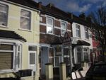 Thumbnail to rent in Tunstall Road, 9, Croydon