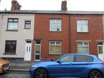 Thumbnail for sale in St Lukes Street, Barrow In Furness