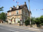Thumbnail to rent in Kempsters Court, Purton, Wiltshire
