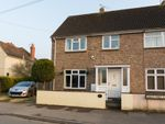 Property history Walk Mill Lane, Kingswood, Wotton-Under-Edge GL12