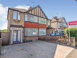 Thumbnail for sale in Balmoral Road, Watford, Hertfordshire, .